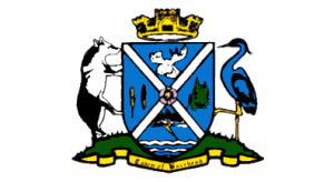 Flag_of_Barrhead