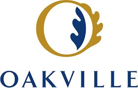 Oakville Logo