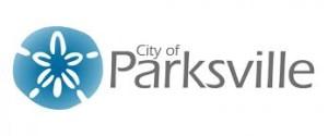 Parksville Logo