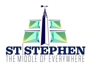StStephenLogo