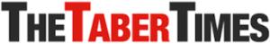 Taber Times logo