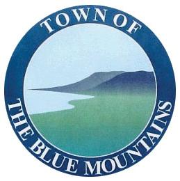 The-Blue-Mountains-logo