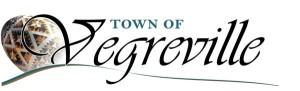 Town-Of-Vegreville-Logo