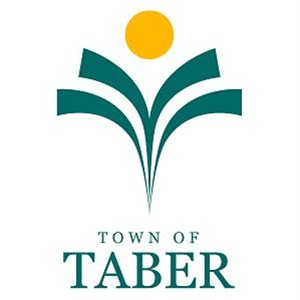 Town of Taber Logo_1