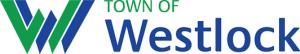 Westlock logo
