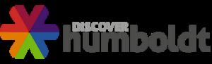 discover humboldt logo