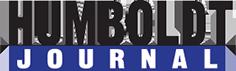 logoHumboldtJournal