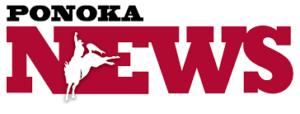 ponoka news