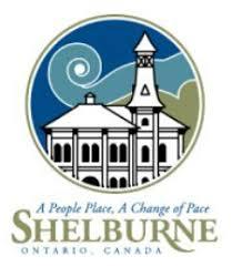shelburne fuzzy