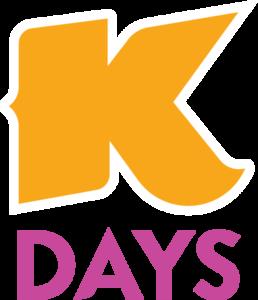 K_Days_logo