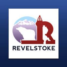 Revelstoke Logo