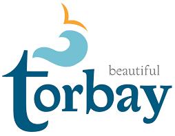 Town of Torbay Logo