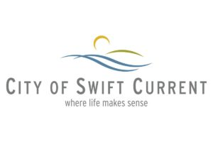 swift current logo