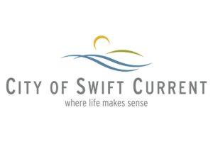 swift current logo