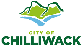 city of chilliwack logo