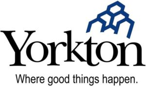 City-of-Yorkton-600px-logo