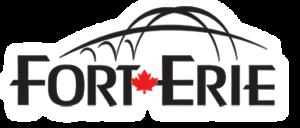 fort-erie-logo
