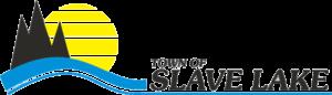 Slave Lake logo