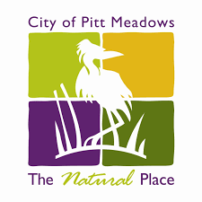 pitt meadows logo