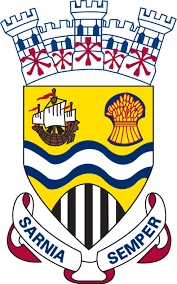 sarnia logo