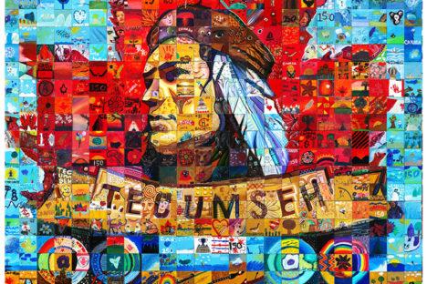 Tecumseh, ON