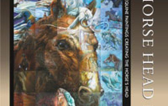 The Horse Gift - Poster Kit