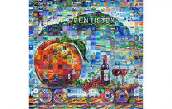Penticton, BC